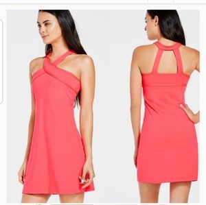 Fabletics Chicago dress new without tag